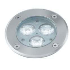 Down and Shower Lights (IP Rated)