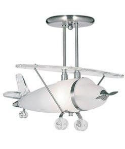 Refined Lighting - Lighting Supplies | Franklite | Lamps | David Hunt