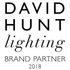 David Hunt Brand Partner